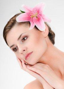 kursy kosmetyczne