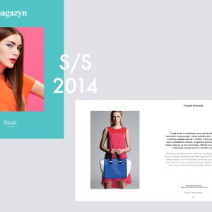 nowe-wydanie-magazynu-solar-juz-w-62606_l (1)