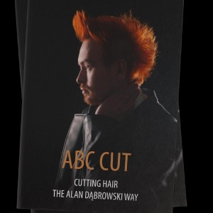 ABC Cut -Cutting hair the Alan Dabrowski Way
